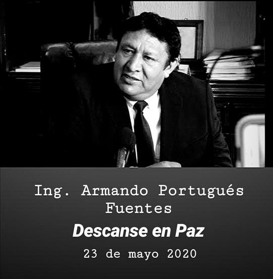 SÚBITA MUERTE DE POPULAR EDIL MEXIQUENSE