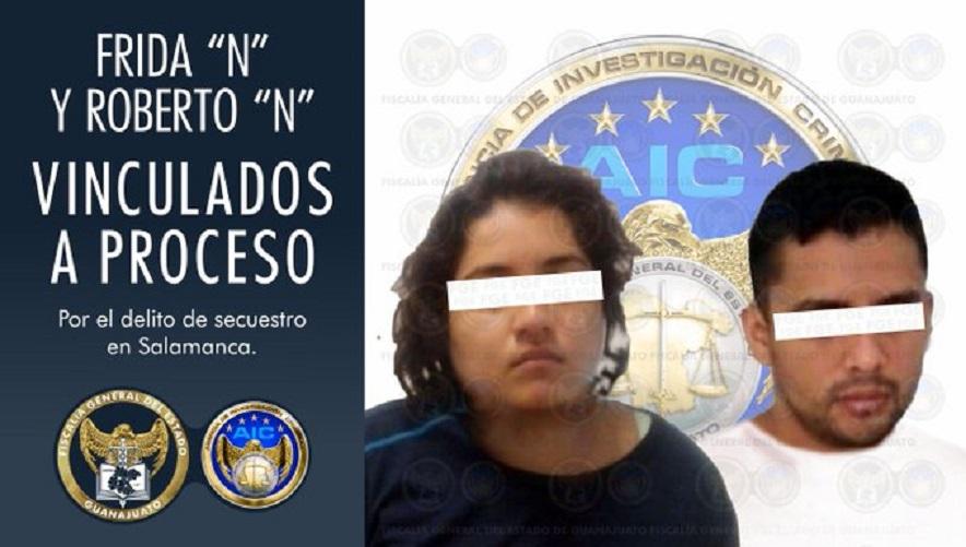 HALLAN CADÁVER DE VOCERO DE LA FISCALÍA DE GUANAJUATO