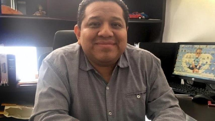 FALLECE DESTACADO JUEZ YUCATECO