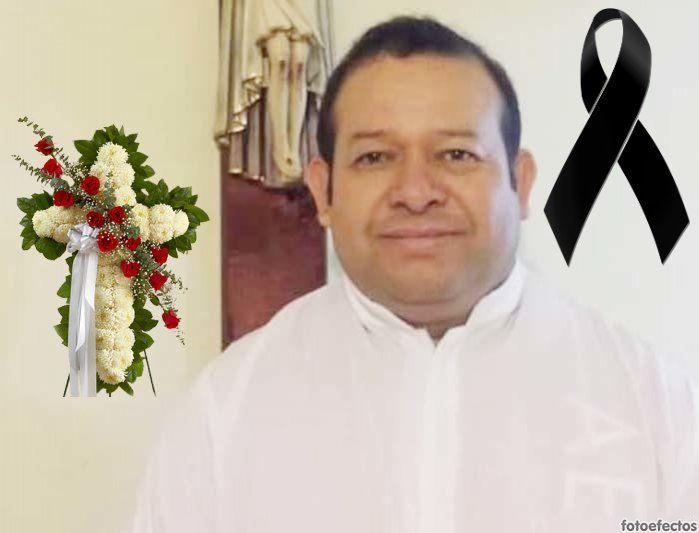 ALARMANTE, NÚMERO DE SACERDOTES MUERTOS POR CORONAVIRUS