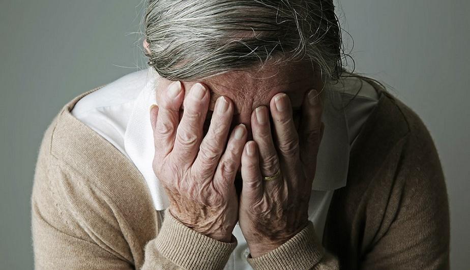 ESPERANZA PARA PACIENTES CON ALZHEIMER: NUEVO MEDICAMENTO