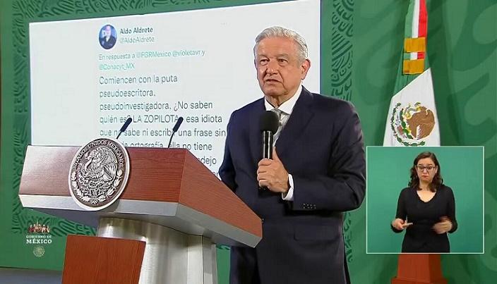 ¿INGENUIDAD O PERVERSIDAD DE AMLO? | ANÁLISIS DE HECHO DIGITAL